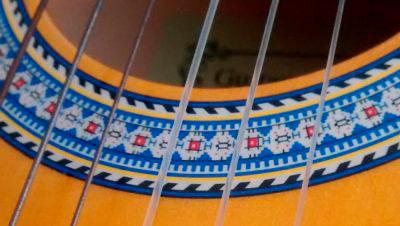 [Ràdio] Taller de guitarra flamenca