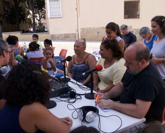 [Ràdio] 'Qui cuida als blocs?' | Programa especial